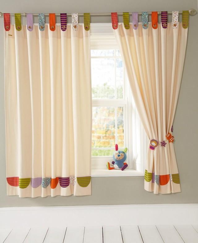 Tend ncias de cortinas e persianas na casa cor 2015 for Cortinas 2016 tendencias