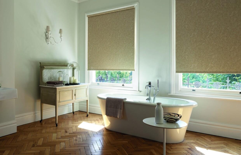 Modelos de cortinas detalhes importantes - Modelo de cortinas ...